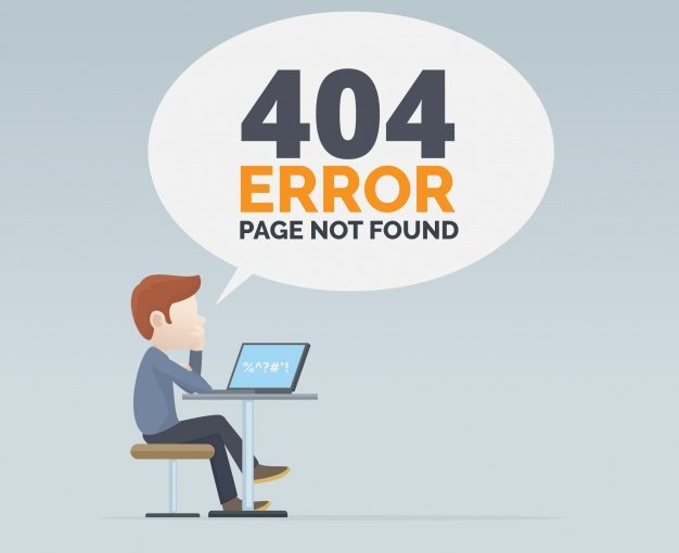 Mengatasi Error 404 dengan Plugin Redirect ke Homepage di WordPress