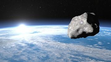 Asteroid Terbesar dan Tercepat Bakal Dekati Bumi 21 Maret 2021