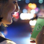 WhatsApp Rilis 2 Fitur Terbaru Canggih, Ini Cara Aktifkannya