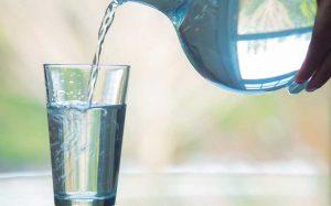 Ini 6 Manfaat Kesehatan Minum Air Putih Berdasarkan Sains