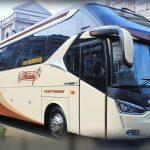 Tips Memilih Sewa Bus Pariwisata Untuk Liburan Bersama Keluarga
