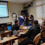 Sertifikasi CCNA Melalui Kursus Jaringan Komputer Online Terbaik di Indonesia
