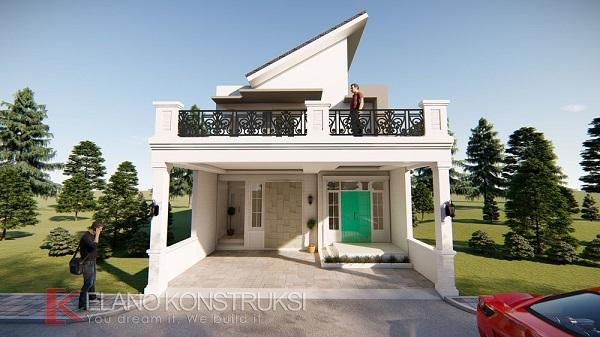 Tips Memilih Jasa Desain Rumah Terbaik di Depok