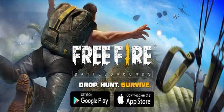 Referensi Kumpulan 1000+ Nama FF Keren, Nickname Free Fire Unik