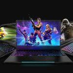 Tips Memilih Laptop Gaming Harga Murah dan Berkualitas di Ambon
