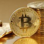 Mengenal Investasi Bitcoin Bagi Pemula Agar Menguntungkan