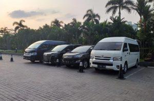 Tips Memilih Layanan Rental Sewa Mobil Terpercaya di Jakarta