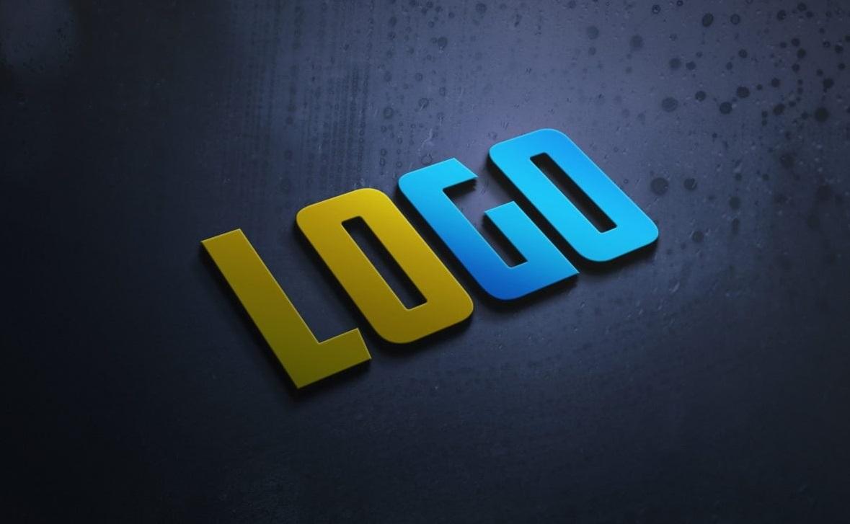 Ketahui Kriteria Desain Logo Yang Baik Bagi Sebuah Perusahaan